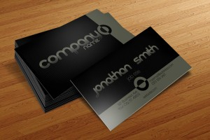 cq_product_business_card_basic