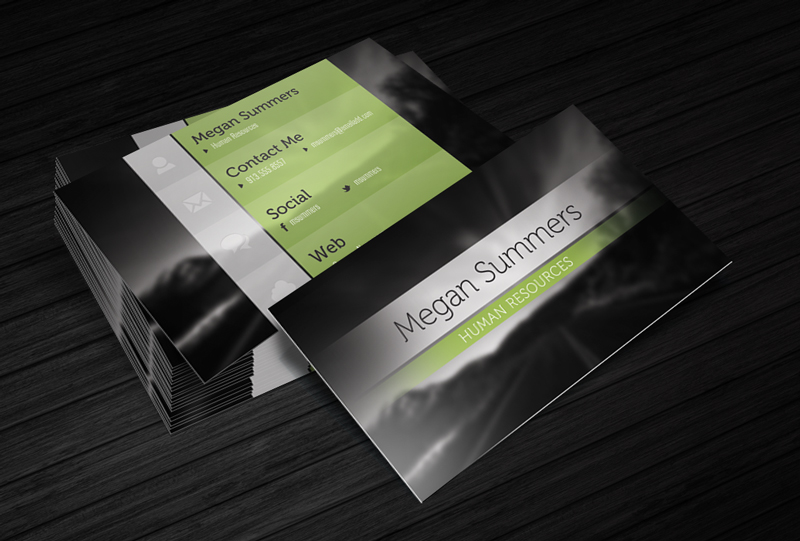 http://cursiveq.com/wp-content/uploads/2013/03/cq_product_business_card_simple_scene.jpg