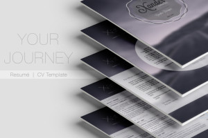 YourJourneyResume_preview800a