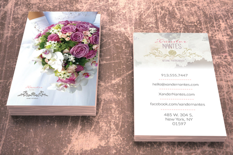 WeddingPhotographer_BusinessCard_preview1