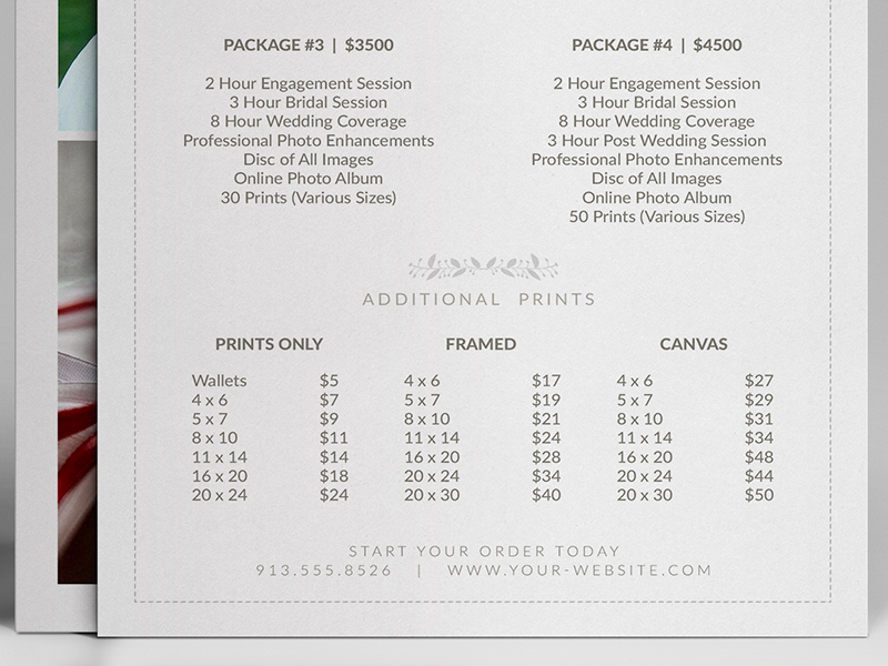 Tips for photography price lists beginning photography tips top 10 techniques for better takers immediately improve their photography 10 beginning photography tips 1 move in pronofoot35fo Gallery