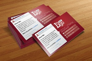 SocialMedia_BusinessCard_preview