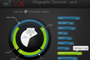 cq_product_Infographic_Elements_vol1_preview