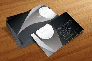 cq_product_business_card_future