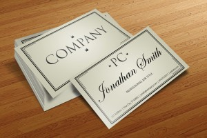 cq_product_business_card_procard