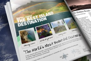 cq_product_travel_flyer_v1