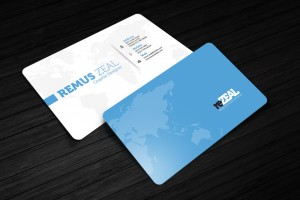 cq_product_business_card_reZEAL