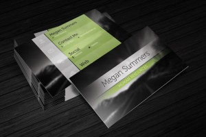 cq_product_business_card_simple_scene