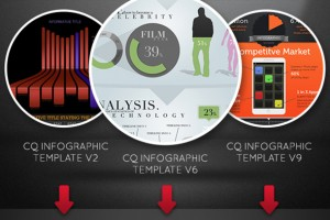 cq_product_Infographic_Elements_vol2_preview