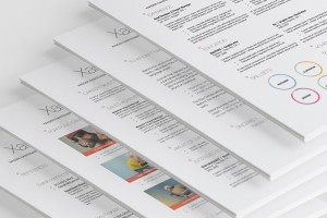 large_EnvatoStudioPreview_Resume_Multi01
